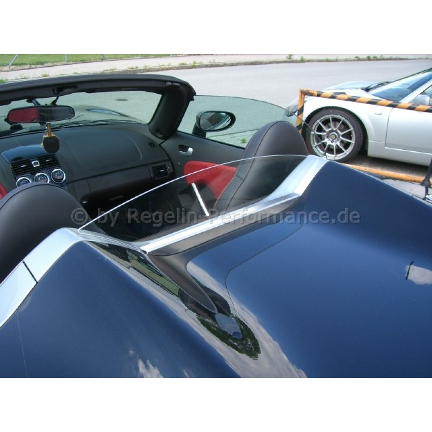 rear windshield for opel gt roadster saturn sky regelin. Black Bedroom Furniture Sets. Home Design Ideas