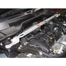 Tuning and accessories for Mini R56ff with N14 engine